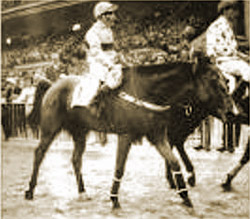 Grand Steeple-Chase 1962