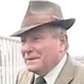 English Eccentric - RSPCA's David Muir